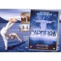 DVD Capoeira - Techniques avancées