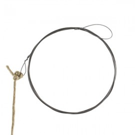 Arame for your berimbau (string)