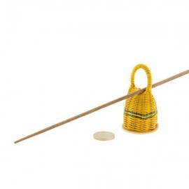 Beriba Baqueta for berimbau