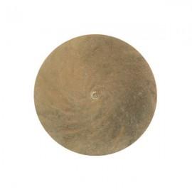 Dobrão de bronze