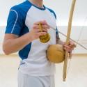 Berimbau Capoeira Rio