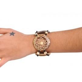 Bracelet coco-acai 17