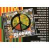 CD Olodum - Pela Vida