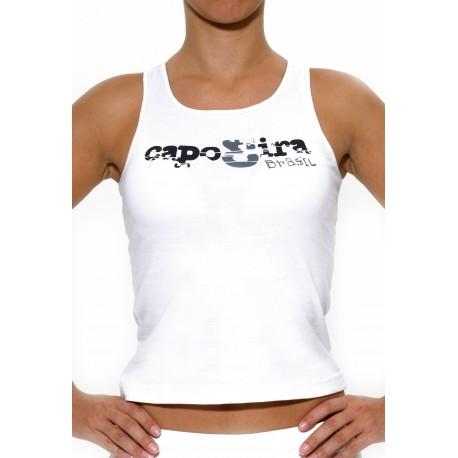 Top Capoeira Coton mestres
