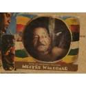 CD Mestre Waldemar - Estive na liberdade e falei com