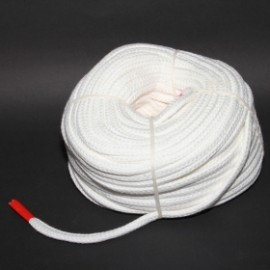 Rouleau de  corde de capoeira de 100 mètres - 12mm diamètre