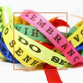 Lot de bracelets Verley 206 bracelets