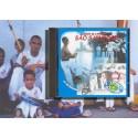 """CD """"Mestre Pesqueiro"""" - Vol.3"""
