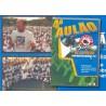 DVD Aulao Aberto - vol4