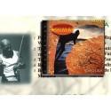 CD - Capoeira - Claudio Samara