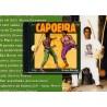 CD Kaimbe capoeira