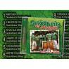 CD Quixabeira de Matinha-o samba de primeira
