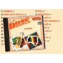 CD Olodum - Dose Dupla