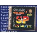 CD Candeias-10 anos -1996-2006