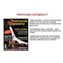Revue Praticando Capoeira N°7
