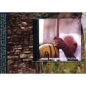 CD Mestre Joao Pequeno - Joao Pequeno de Pastinha