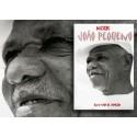 Livre-Joao Pequeno - Uma vida de capoeira (portugais)