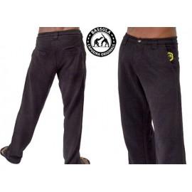 Pantalon Heritage Bassula H