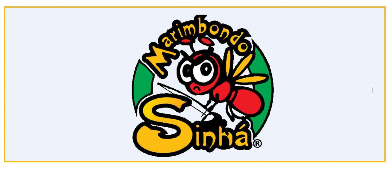 Products of Marimbondo