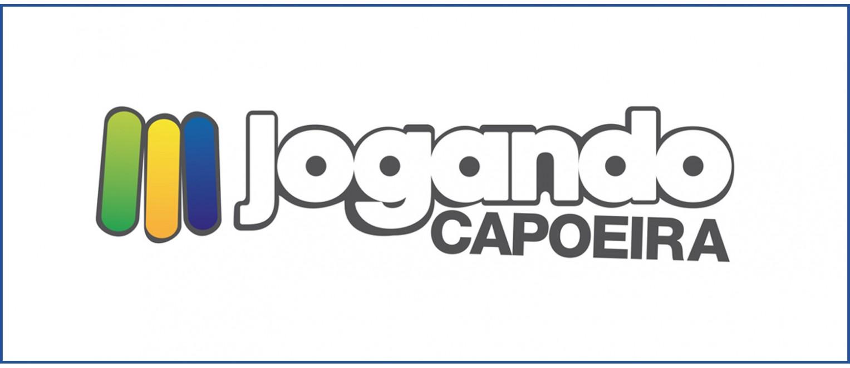 Products of Jogando Capoeira